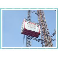 China Permanent  shaft hoist and Explosion proof  hoist for oil petroleum plant hoist and chimney hoist wholesale