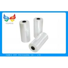 China Eco - friendly 40 - 50 mic Transparent PETG Shrinkable Sleeve Label Films For Beverage wholesale
