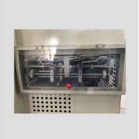China 21D Wet Wire Drawing Machine For High Middle Low Carbon Wire Stainless Wire wholesale
