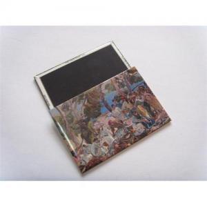 China Photo fridge magnet wholesale