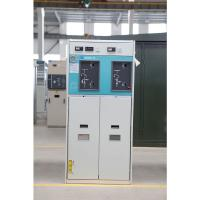 China HXGT Series GIS Gas Insulated Switchgear For Power Plant / Combined Substation wholesale