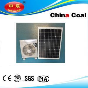 China solar power system wholesale