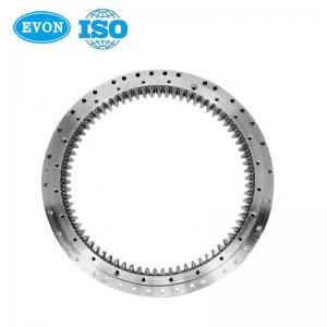 China VSI200944 Slewing Ring Bearing Excavator Spare Parts wholesale