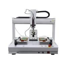 China 150W 220v Screw Tightening Machine , Screw Fastening Machine Auto Locking Screw wholesale