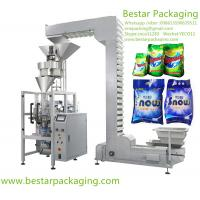 China detergent powder Vertical Form Fill & Seal machine wholesale