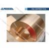 Buy cheap Standard Tin Phosphor Bronze Foil Copper Alloy Metal Foils C5191 / C5210 from wholesalers