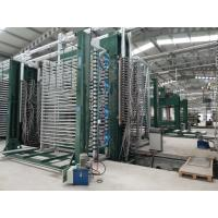 Buy cheap 2019 plywood production cold press machine from wholesalers