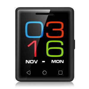 Buy cheap 64MB 128MB SM Simple Basic Mobile Phones MTK2502 380mAh Pocket 1 SIM Vphone S8 from wholesalers
