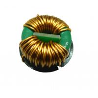 China 7mH 5A high current horizontal common mode choke PZ-TBL16951-702M Current-compensated Chokes wholesale