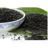 China 100% natural Black Sesame Seed powder Sesamin CAS 607-80-7 Supplier