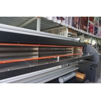 Buy cheap Digital Printer Custom Industrial Oven High Temperature For Fabric Heat from wholesalers