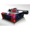 China Epson Head Digital Metal Printing Machine USB3.0 Transmission Interface wholesale