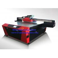 China Epson Print Head Digital Large Format Printers USB2.0 Transmission Interface wholesale