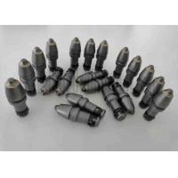 Buy cheap C21 C31 Rock Drill Bit Rotary drill picks tungsten carbide drill bits bullet from wholesalers