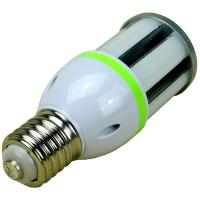 Buy cheap 12W 1600 Lumen 90-305vac Led Corn Lights Very Bright 6000k Ce Listed from wholesalers
