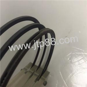 Buy cheap Aluminum Material S6D170 Engine Piston Rings OEM 6240312030 6240-31-2030 from wholesalers