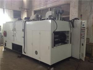 China Oven wholesale