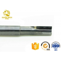 Buy cheap 40mm Length Boring Bar Cylinder Diamond Cutter Roller PCD Boring Tool Insert from wholesalers