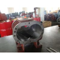 1 rpm motor quality 1 rpm motor for sale for High efficiency blower motor