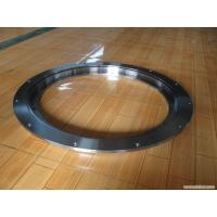 China RKS.23 0541 SKF slewing bearings,434x648x56mm,ball bearing without gear wholesale