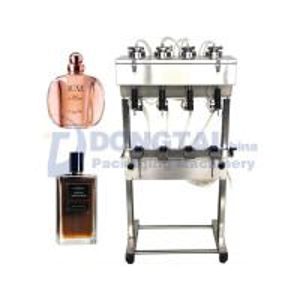 China Liquid Filling Machine wholesale