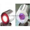 China Gas Infrared Burner wholesale