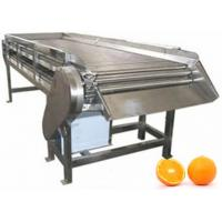 China PET Bottle Rotary Pulp Juice / Beverage Filling Equipment Carbonated Drink Filling Line wholesale