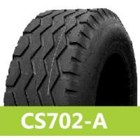 China agricultural tyres F2 tractor front tyres farm tires on sale