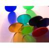 China Photoelectric Sensor Optical IR Windows optical glass instrument wholesale