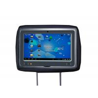 Buy cheap 9 Inch Android 4.0 Car Entertainment System from wholesalers