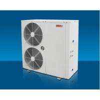 Hot Pool Heat Pump Sizing Pool Heat Pump Sizing Images