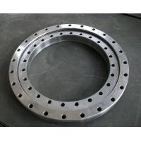 China RKS.23 0741 SKF slewing bearings,634x848x56mm,ball bearing without gear wholesale