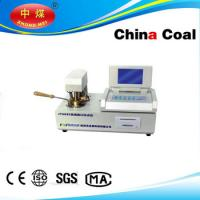 China Automatic Flash Point tester wholesale