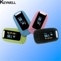 China Sell/offer Fingertip Pulse oximeter/pulse oximeter/oximeters wholesale