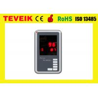 China PR Strength Display Handhled Oximeter Portable Pulse Wrist Oximeter wholesale