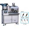 China Automatic Feeding Single Terminal Machine/Terminal Crimping Machine/Copper Terminal Crimping Machine wholesale