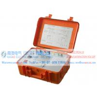 China NAYFH PT secondary load on-line testing device wholesale