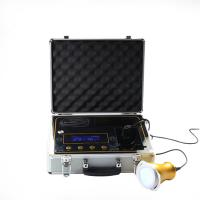 China Physical Therapy Light Therapy Machine 7.5mm - 10mm Wavelength One Year Warranty wholesale