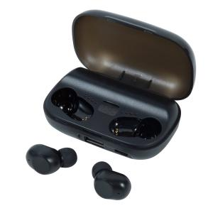 China Running Gaming Hfp Tws Bluetooth Earphone With Power Display wholesale