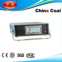 China DC digital resistance tester(20W) wholesale