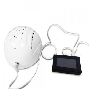 China Neurocare 810nm Infrared Brain Photobiomodulation Helmet wholesale