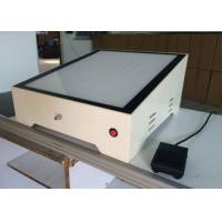 """Buy cheap Customized Large HUATEC Industry Film Viewer HFV-700C 14"""""""