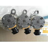 China 3879433 387-9433 INJECTOR GP-FUEL Caterpillar 140M .140M 2 .160M .160M 2 .2390 .2391 .2491 .2590 .330D . C9 wholesale