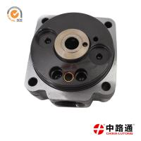 China Zexel Injection Pump Head Rotor 146403-6120 for Nissan wholesale