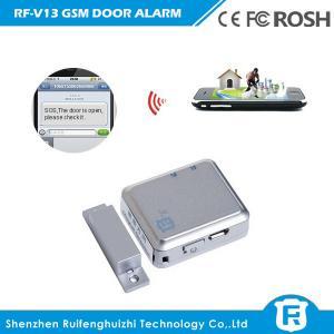 China wireless gsm intelligent home burglar alarm system security alarm system manual wholesale