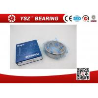 China Taper Roller Koyo Bearing 28985/21 Original Chrome Steel Gcr15 Auto Bearing on sale