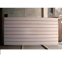 Buy cheap SLUT WALLBOARDS from wholesalers