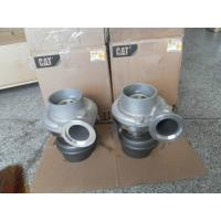 China 3595392 359-5392 TURBOCHARGER GP Caterpillar C18, C18 I6, CX35-P800 wholesale