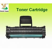 China Compatible Black Toner Cartridge 117S For Use in  SCX-4650 4652 4655 wholesale