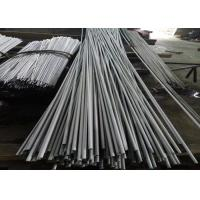 China SA312 EN1.4306 Inox Ss 304 Seamless Pipe Tube 304L For Industrial Usage wholesale